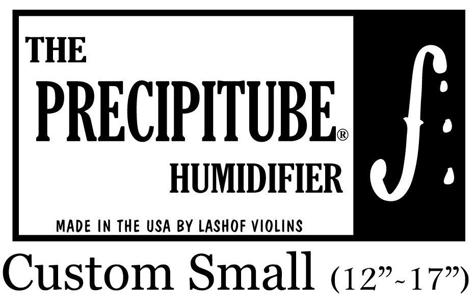 Precipitube - Custom (12 -17 inches) Small