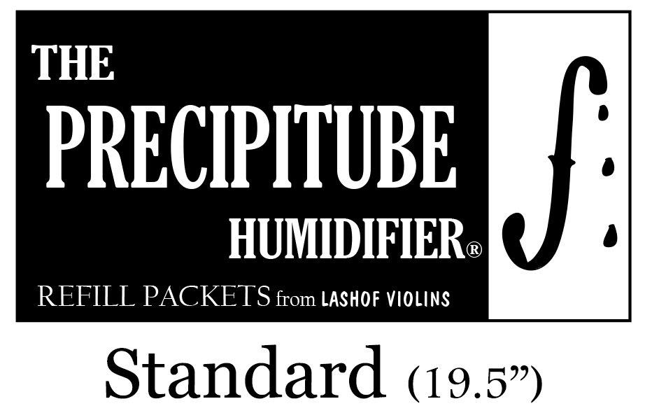 Precipitube - Refill Packet (Standard)