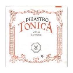 Tonica Viola D