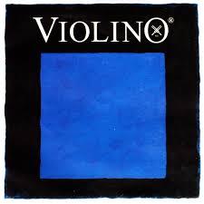 Violino E 4/4 - Ball