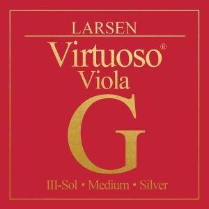 Larsen Virtuoso Viola G