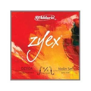 Zyex Violin G 4/4
