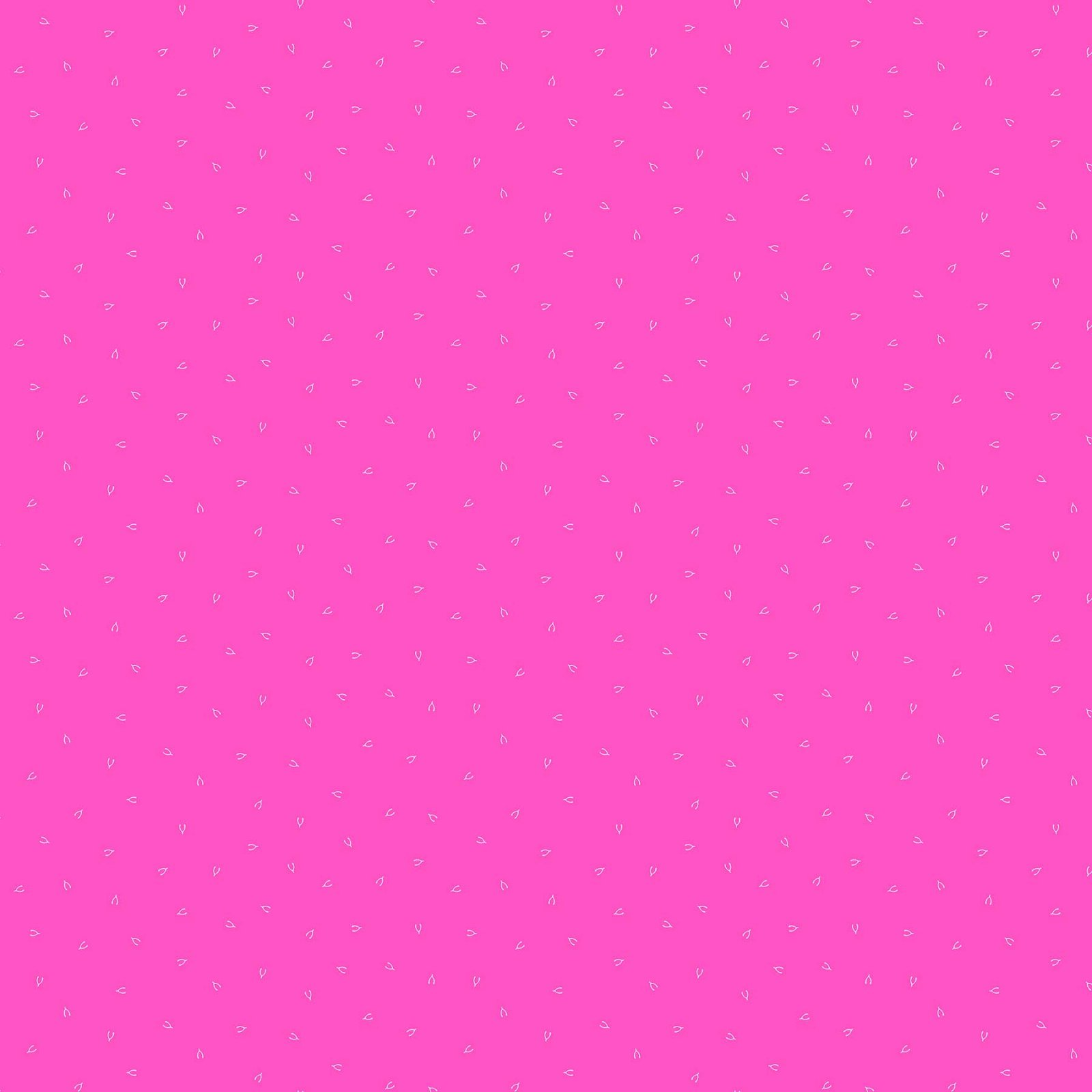 Lucky Charms Basics by Figo 92000 28 Pink Wishbones
