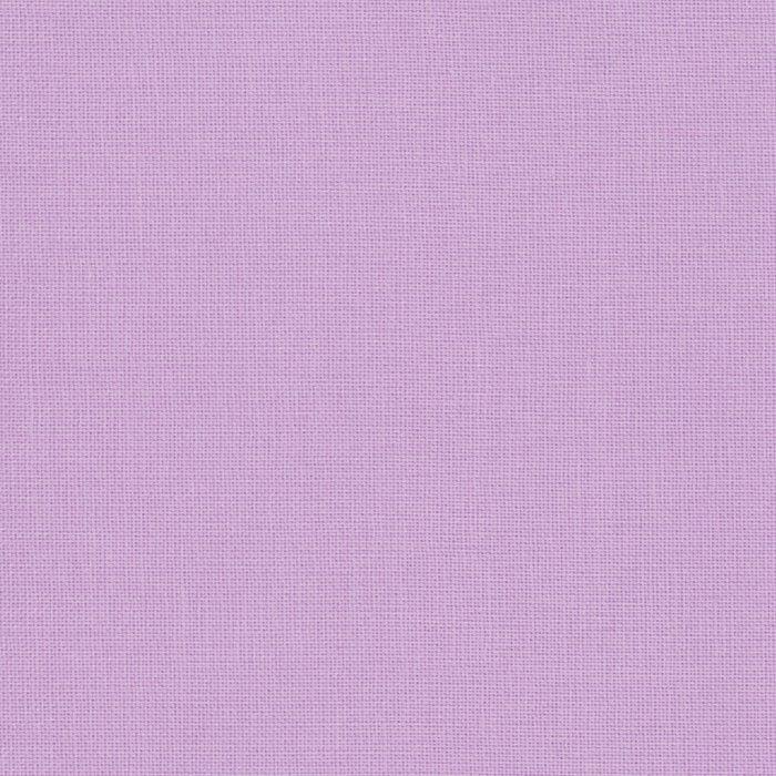 Bella Solids Lilac