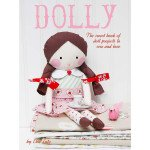 Dolly Project Book by Elea Lutz
