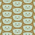 Cat Nap Mint