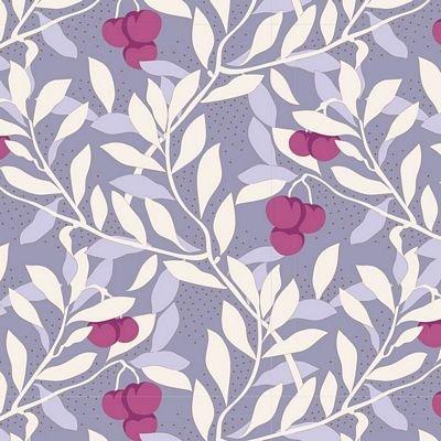 Tilda-Cherrybush Slate