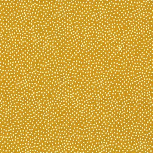 Garden Pindot - Gold