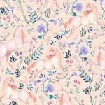 Mystical Meadow Unicorn Meadow-Blush