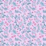 Mystical Meadow Wild Springs-Lilac