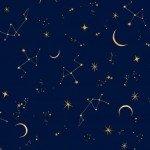 Mystical Meadow Moonlit-Ink