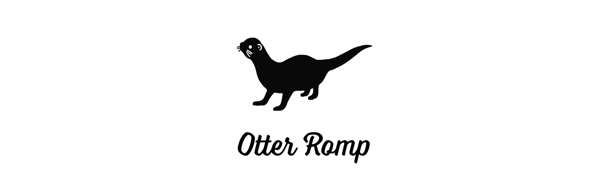 Otter Romp 1/2 yard bundle of 31 fabrics