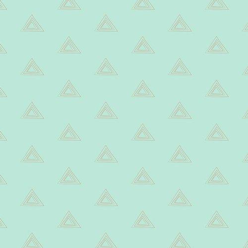 Prisma Elements-Subtle Turquoise Metallic