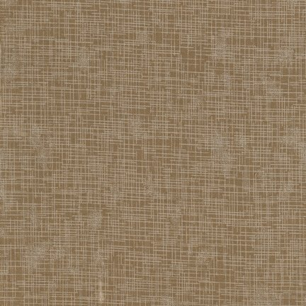 Parchment from Quilter's Linen