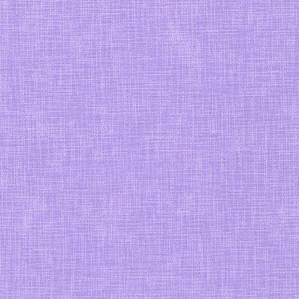 Lilac from Quilter's Linen