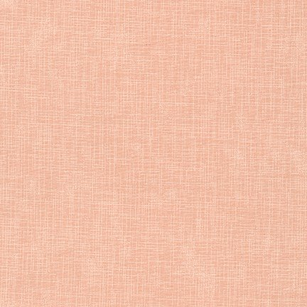 Blossom from Quilter's Linen