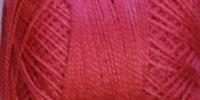 Presencia Perle Cotton #16 - Rose (1742)