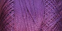 Presencia Perle Cotton #16 - Orchid (2615)