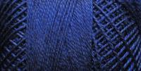 Presencia Perle Cotton #16 - Dark Denim (3324)