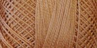 Presencia Perle Cotton #16 - Mauve (7944)