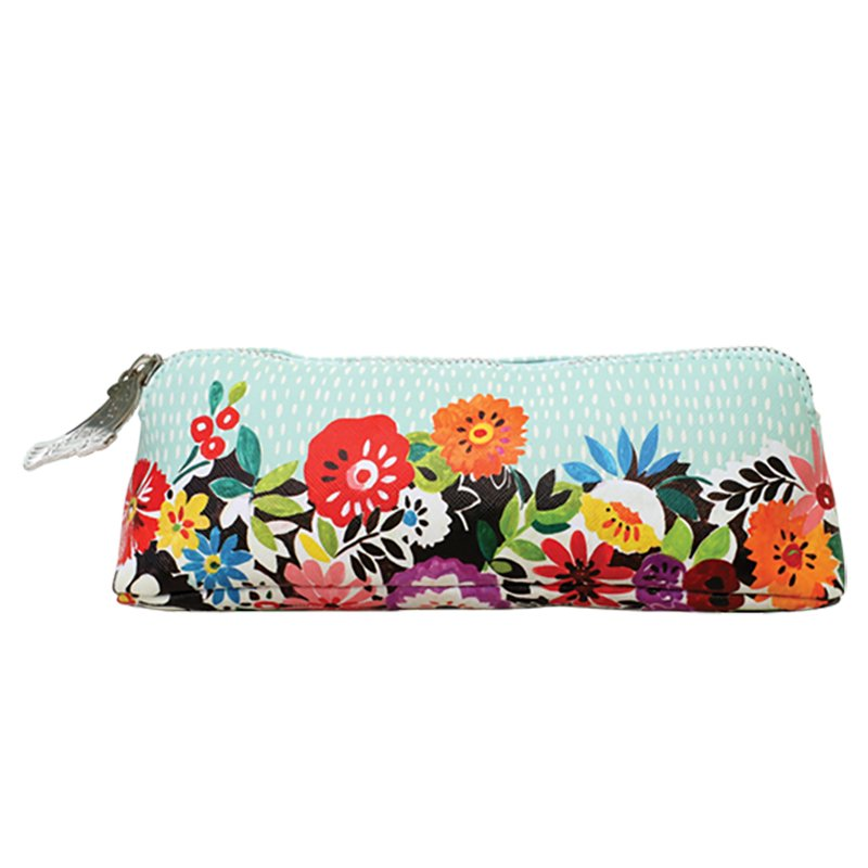 Collier Campbell Pencil Case