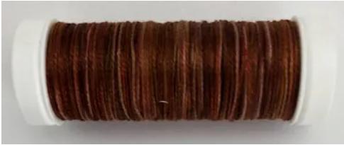Painter's Pearl Cotton #12 - Friedrich (129)