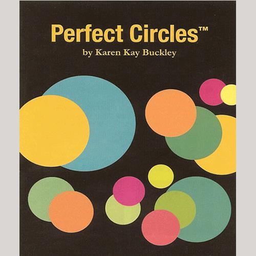Perfect Circles Templates