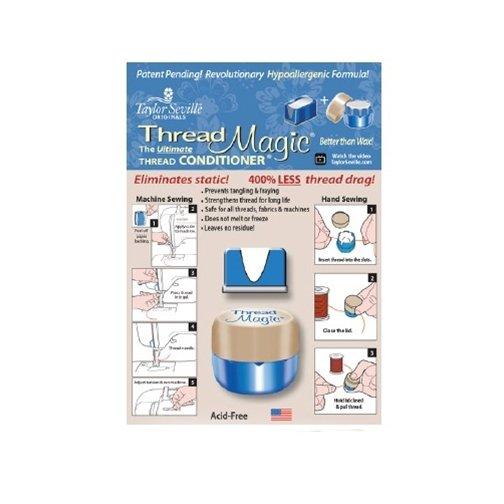 Thread Magic - Thread Conditioner
