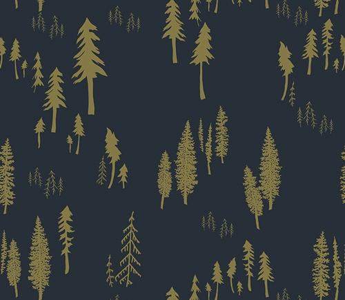 Woodlands Fusion