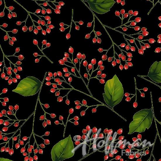 Poinsettia Song