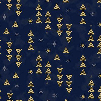 Starlight - Triangle Dots