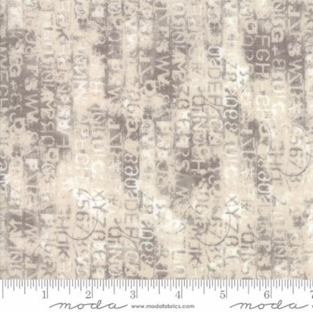 Metropolis Cipher Marble