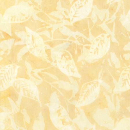 Timeless Treasures Batiks
