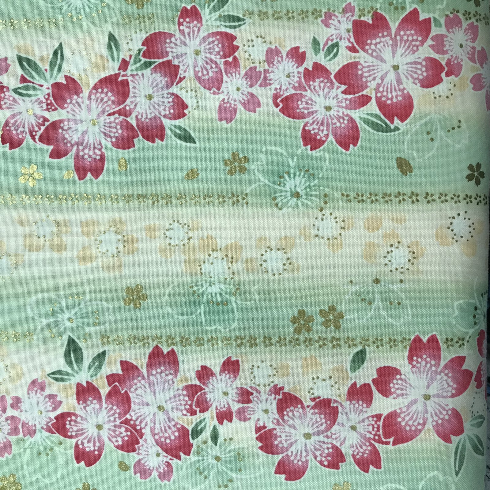 Hime by Quilt Gate QUGHR 3930 14A