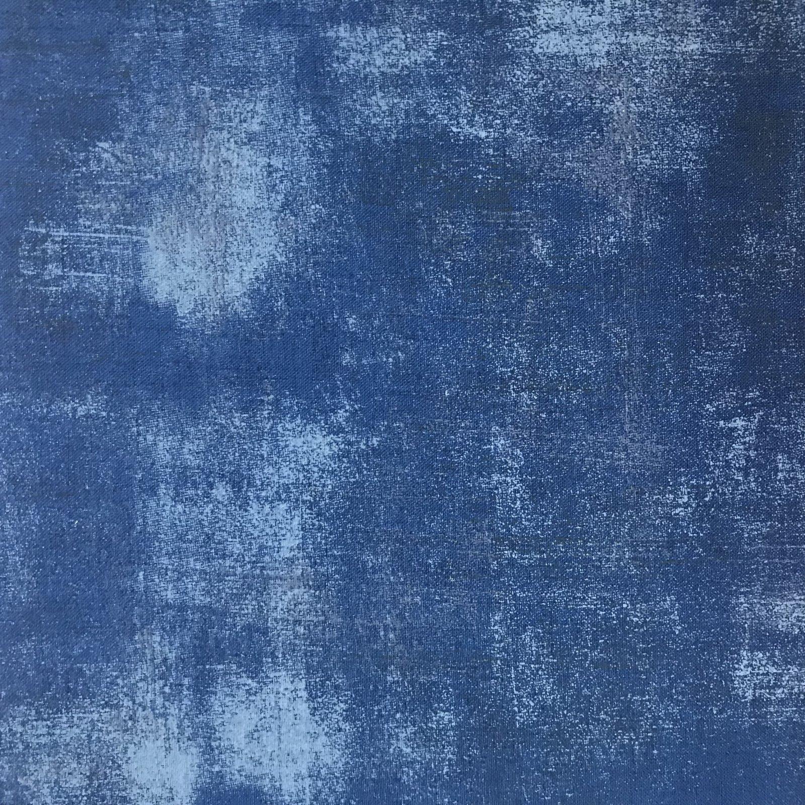 Grunge Basics Cobalt 30150 223