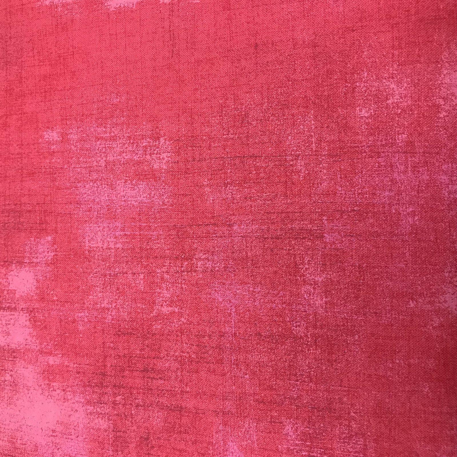 Grunge Basics Flamingo  30150 254