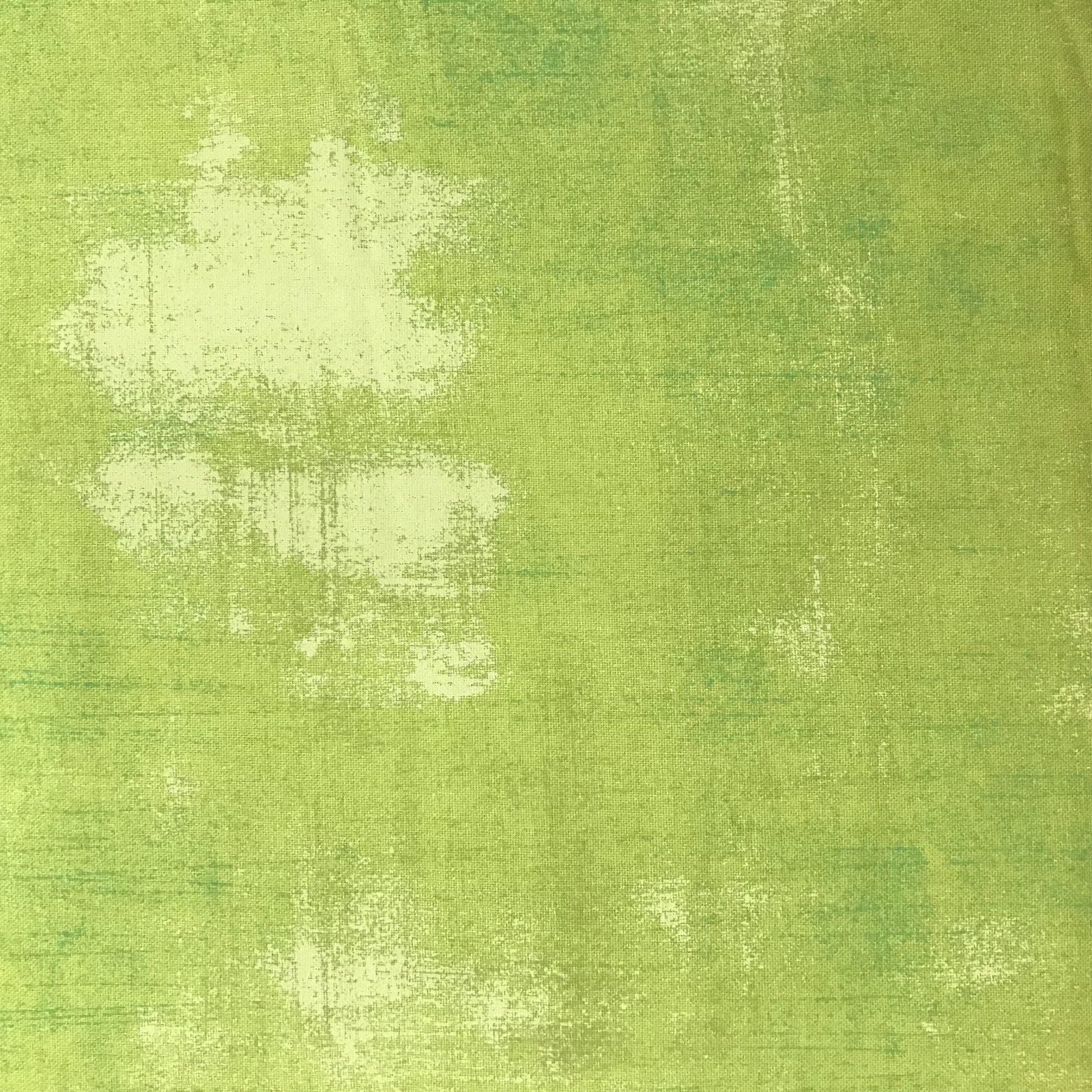 Grunge Basics Key Lime 30150 303