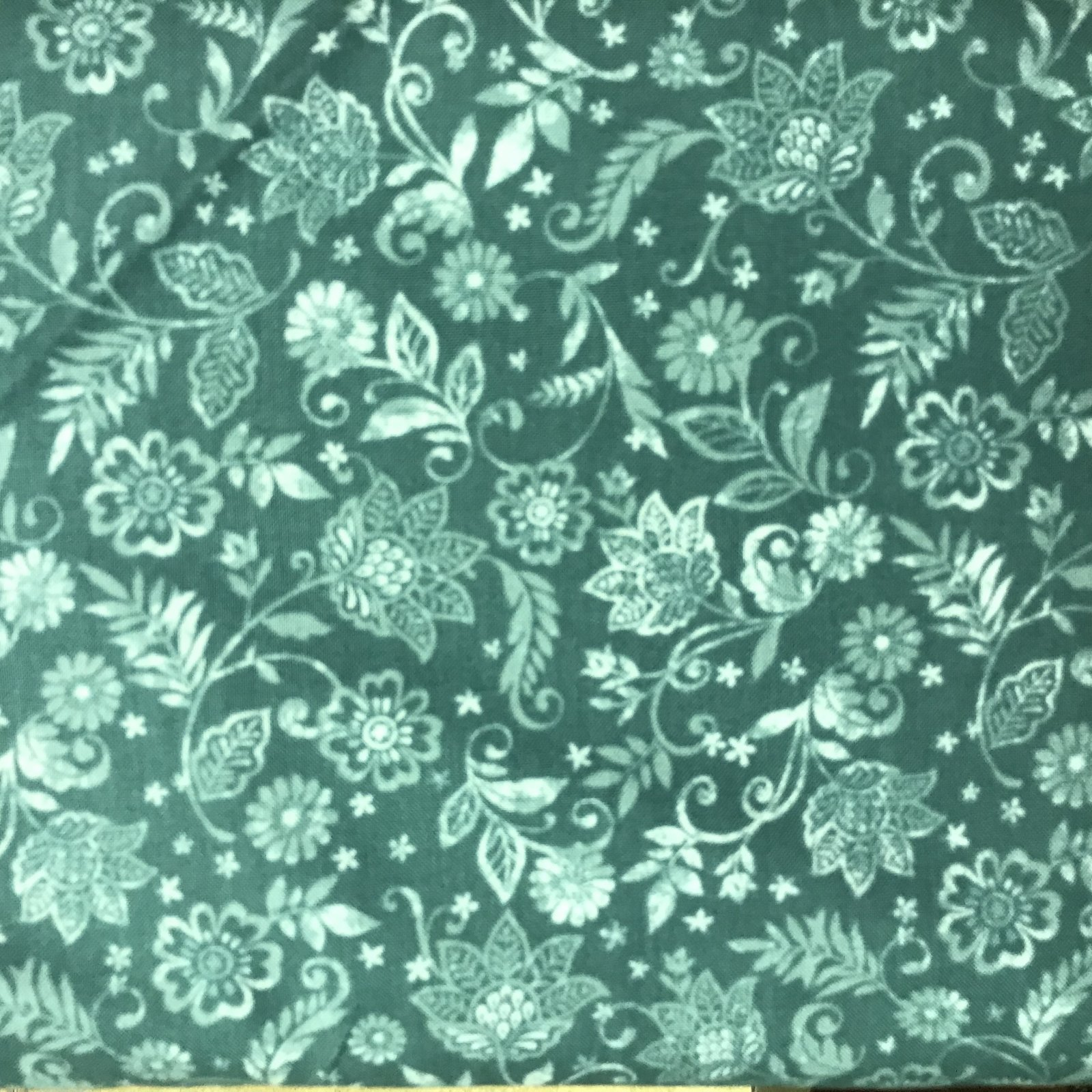Ambrosia by Blank Quilting BTR7006 SLATE