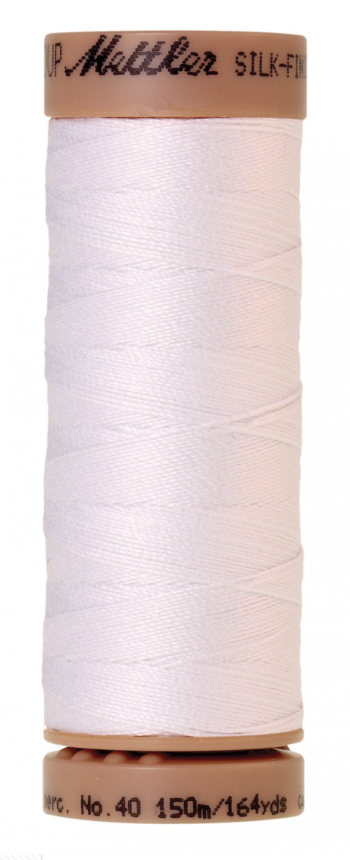 Mettler Threads 164yd (Various colors)