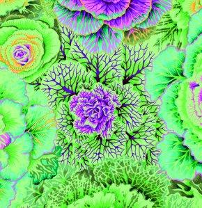 Brassica Moss by Kaffe Fasset PWPJ051.MOSSX