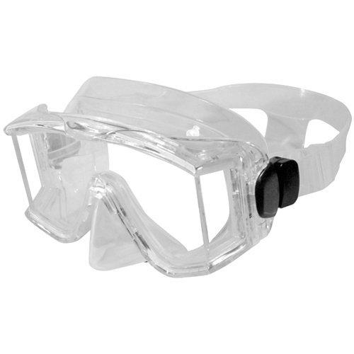 Mask - TriVi3w