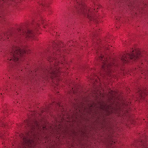 Benartex Kanvas New Hue Basic 08673-29 Azalea