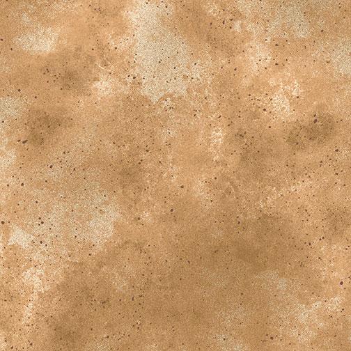 Benartex Kanvas New Hue Basic 08673-76 Tan