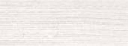 Gutermann 103 1006 Thread Natural Cotton Thread 100m/109yds White