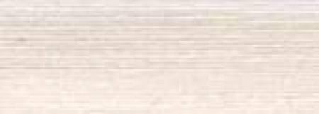 Gutermann 103 1040 Natural Cotton Thread 100m/109yds Ecru