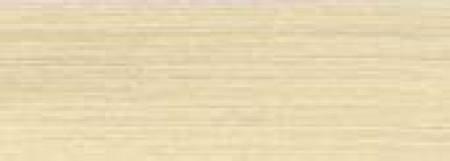Gutermann 103 1105 Natural Cotton Thread 100m/109yds Cream