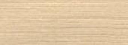 Gutermann 103 1140 Natural Cotton Thread 100m/109yds Chamois