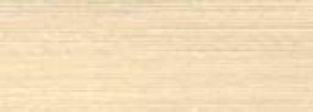 Gutermann 103 1240 Natural Cotton Thread 100m/109yds Dark Ecru