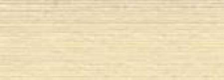 Gutermann   103 1320 Natural Cotton Thread 100m/109yds Light Cream