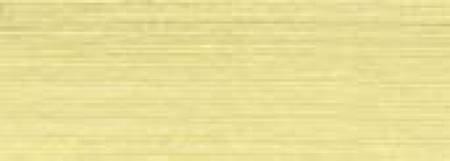 Gutermann 103 1370 Natural Cotton Thread 100m/109yds Pale Yellow